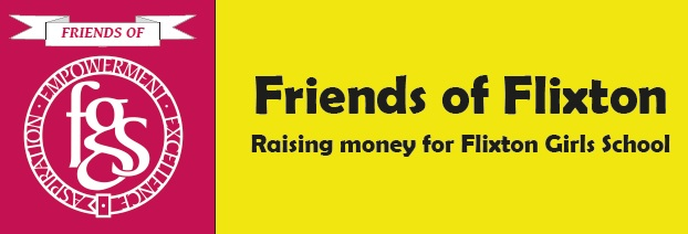 New friends logo with yellow banner.jpg
