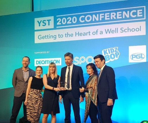 YST Community Award 2020 group non official.jpg