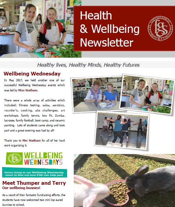 Health & Wellbeing Newsletter.jpg