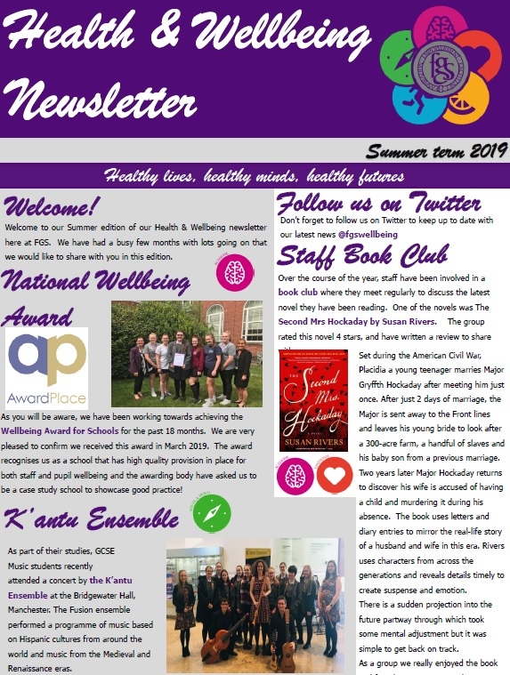 HWB Summer Newsletter.jpg
