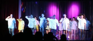 Evening of Excellence Performing Arts.jpg