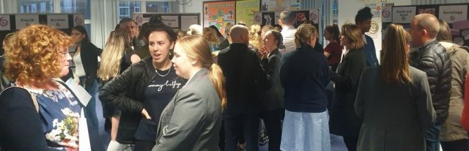 6th form open evening2.jpg
