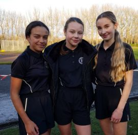 Cross Country Trafford Championships 2019.jpg