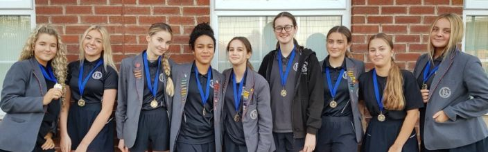 Yr10 Netball Group B League winners Dec 2019.jpg
