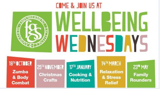 Wellbeing Wed 2017.jpg