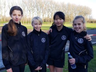 Cross Country Trafford Championships 2019a.jpg