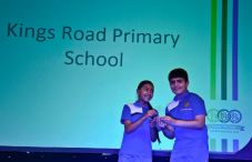 Kings Road Primary.jpg