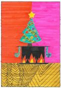 Christmas Card entry Sophie Riggall.jpg