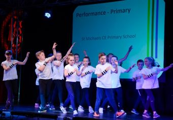 St Michaels Primary dance.jpg