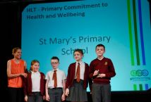 St Marys Primary HLT.jpg